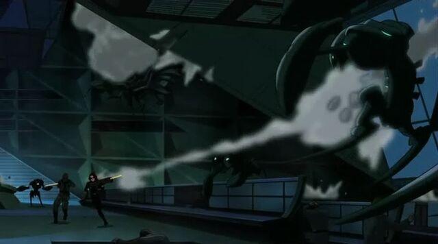 File:Fury Widow Defend Control Room UA.jpg