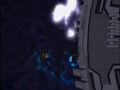 Galactus Ship Over Zenn-La.jpg