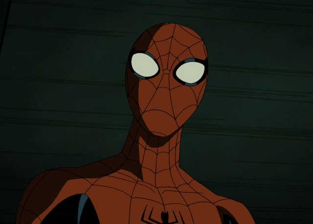 File:Spider-Man aemh.png