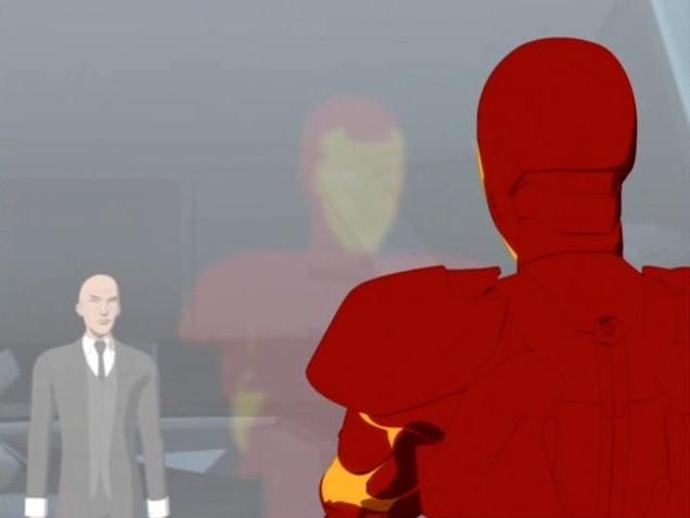 File:Stane Meets Iron Man IMAA.jpg