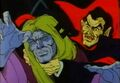 Dracula Chokes Priest DSD.jpg