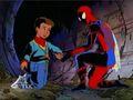 Shane Low Fives Spider-Man.jpg
