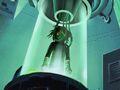 X-23 Weapon X XME.jpg