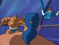 Mister Fantastic Thing Confront Namor.jpg
