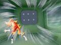 Panther Vacuums Torch.jpg