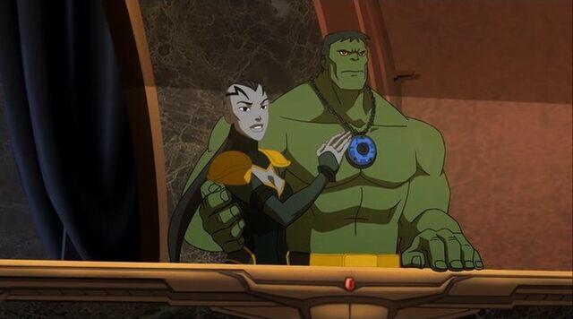 File:Hulk Happy PH.jpg