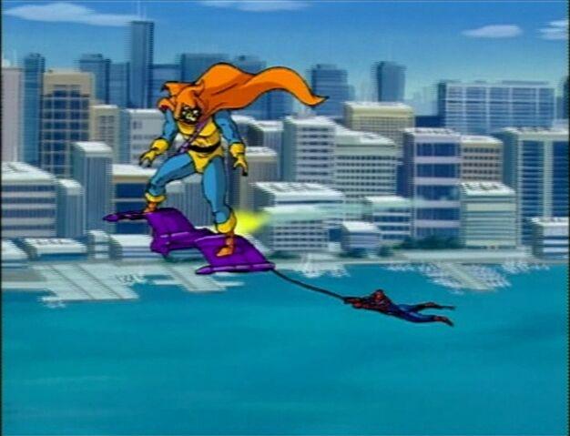 File:Hobgoblin Spider-Man River.jpg