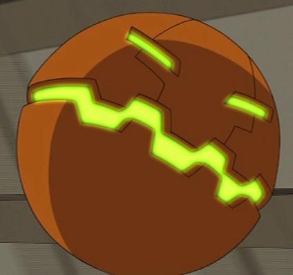 http://vignette3.wikia.nocookie.net/marvelanimated/images/c/c2/Pumpkin_Bomb_SSM.jpg/revision/latest?cb=20121029032732