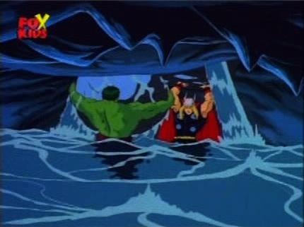 File:Hulk Helps Thor Stop Water.jpg