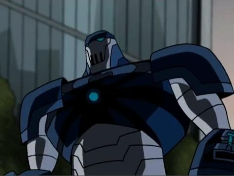 File:Mandroid Armor AEMH.jpg