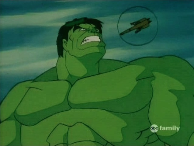 File:Hulk Growls At Helicopter.jpg