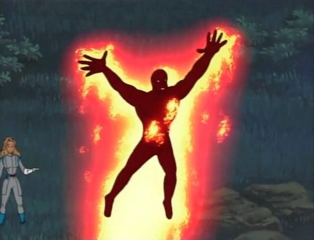 File:Human Torch First Flight.jpg