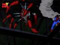 Spider-Man Trips Black Widow.jpg