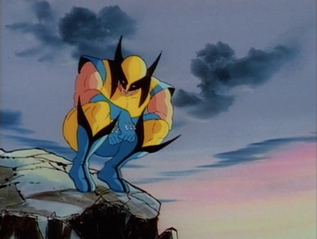 File:Wolverine Mourns Morph.jpg