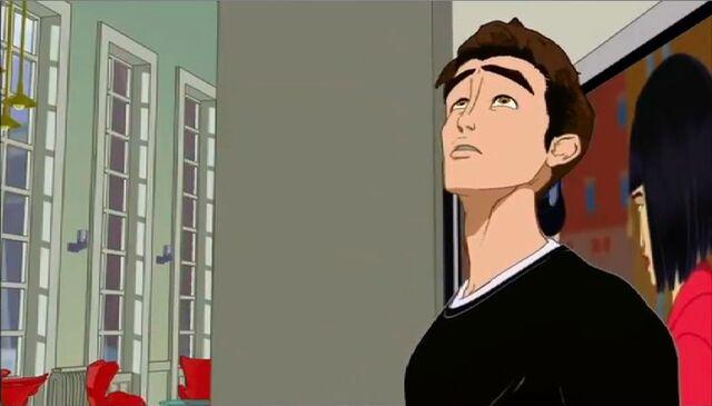 File:Peter Not Kissed SMTNAS.jpg