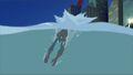 Spider-Man Dives SSM.jpg