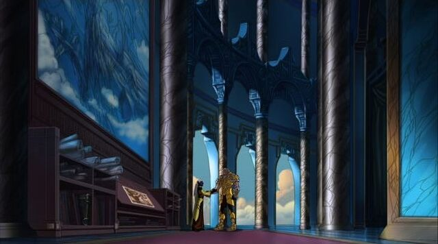 File:Algrim Odin Last Good Moment TTA.jpg