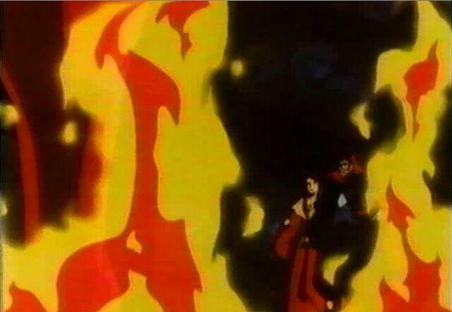 File:Satan Confronts Dracula DSD.jpg