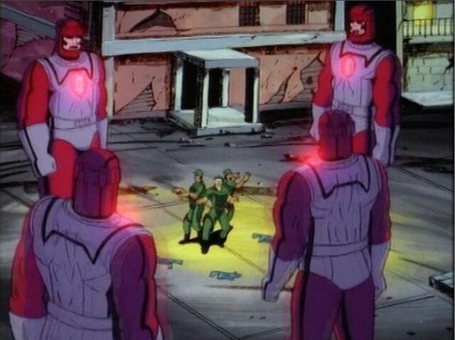 File:Sentinels Surround Humans DoFP.jpg
