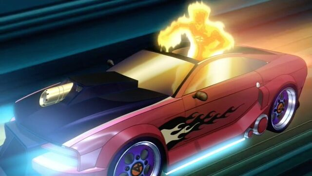 File:Human Torch Car Ejects FFWGH.jpg
