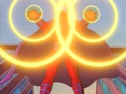 Magneto Powers