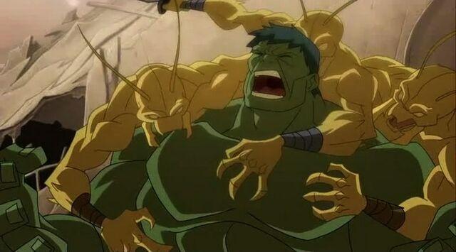 File:Natives Ambush Hulk PH.jpg