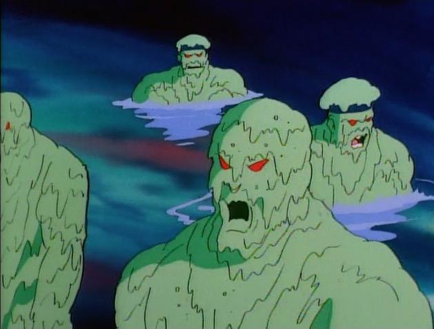 File:Russian Sailor Zombies Rising.jpg