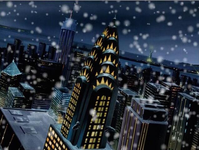 File:NYC Snow XME.jpg
