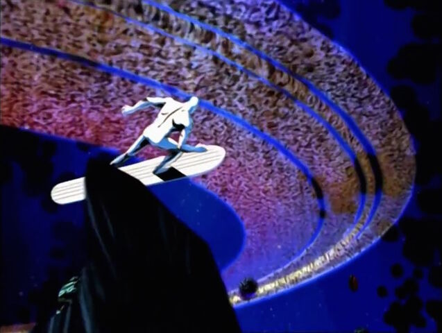 File:Silver Surfer Flies Through Planet Rings.jpg