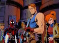 Spider-Man Reminds Rebels of Symbiotes Escape.jpg