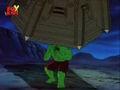 Cage Drops On Hulk.jpg