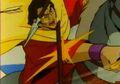 Dracula Slashes Spear DSD.jpg