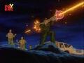 Glenn Fires Bazooka.jpg