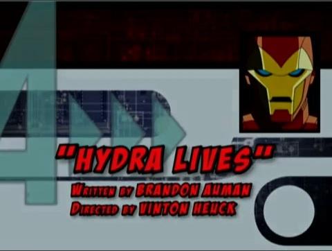 File:HYDRA Lives.jpg