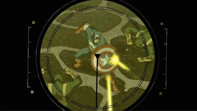 File:Sniper Spots Cap AEMH.jpg