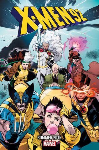 File:X-Men 92 Tease 2015.jpg