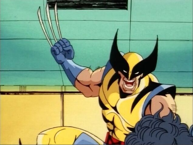 File:Wolverine Remembers This.jpg