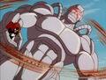 Iron Man War Machine Fly Around Ultimo.jpg