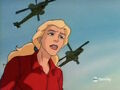 Betty Helicopters.jpg