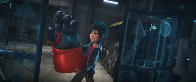 File:Hiro Makes Gauntlet BH6 Teaser.png