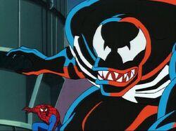 VenomRematch