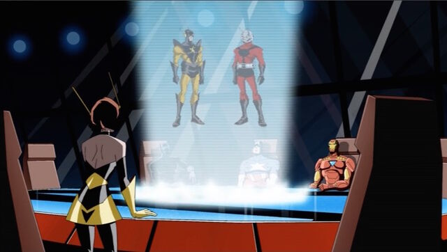 File:Avengers Compare Yellowjacket Scans AEMH.jpg