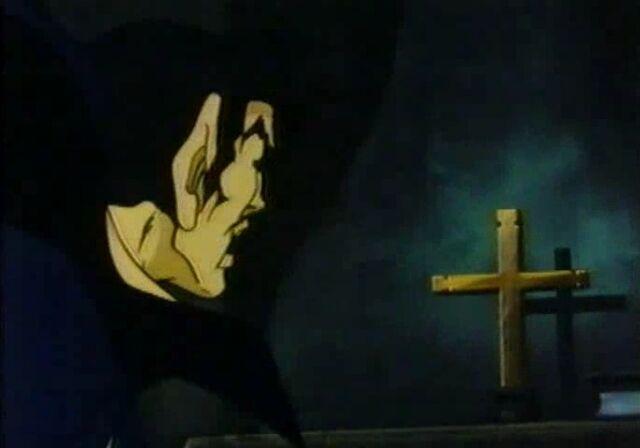 File:Dracula Spots Cross DSD.jpg