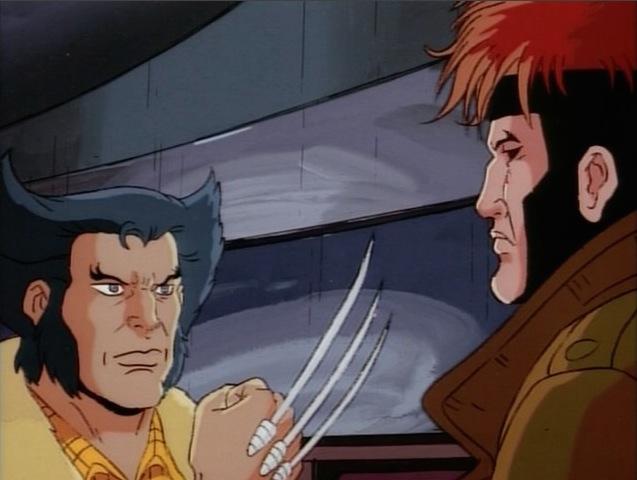 File:Logan Doesnt Know Gambit.jpg