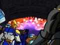 Galactus Zenn-La Skies.jpg
