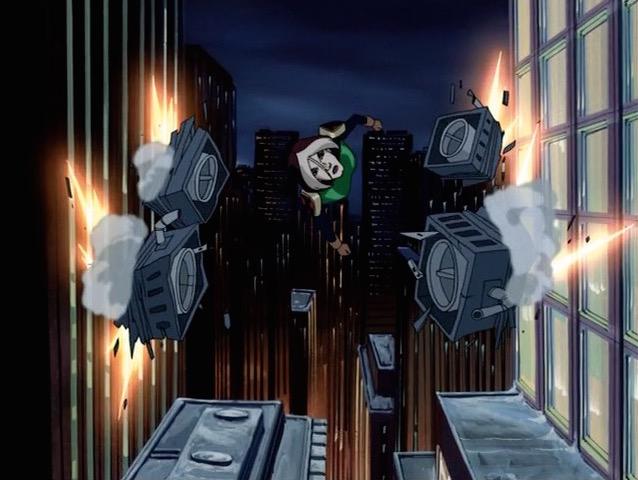File:Rogue Crashes AC Units XME.jpg