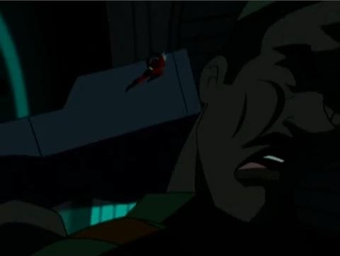 File:Ant-Man Punches Merc AEMH.jpg