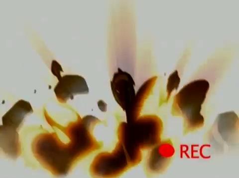 File:Giant Robot Explodes AEMH.jpg