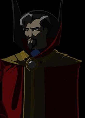 File:Doctor Strange PH.jpg