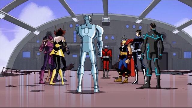 File:Ant-Man Leaves Avengers Again AEMH.jpg